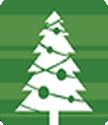 ChristmasTree_002.jpg