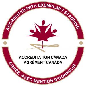 Accreditation-Canada-Exemplary-Level-Seal[1]